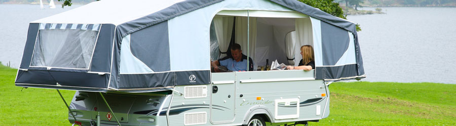 Wonderful Caravans Tents And Awnings  Campers And Leisure